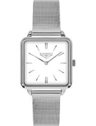 Наручные часы 33 ELEMENT 331828, стоимость: 4340 руб.