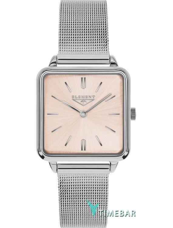 Наручные часы 33 ELEMENT 331829, стоимость: 5530 руб.
