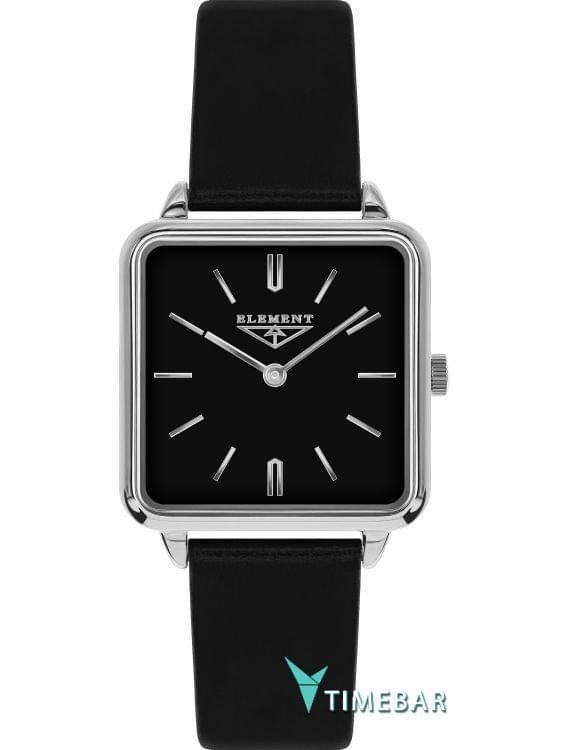 Наручные часы 33 ELEMENT 331830, стоимость: 5530 руб.
