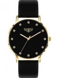 Наручные часы 33 ELEMENT 331831, стоимость: 7350 руб.