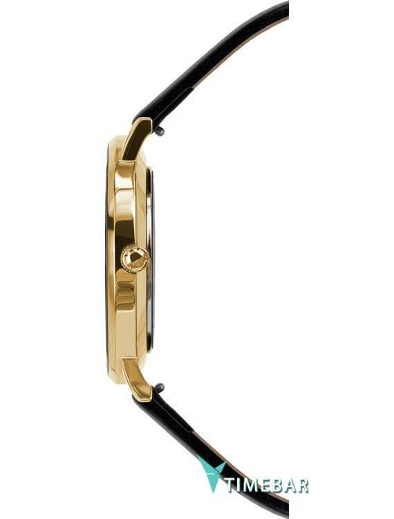 Наручные часы 33 ELEMENT 331831, стоимость: 7350 руб.. Фото №2.