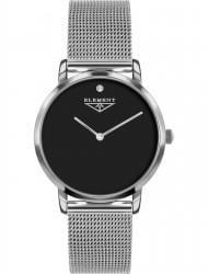 Наручные часы 33 ELEMENT 331832, стоимость: 5740 руб.