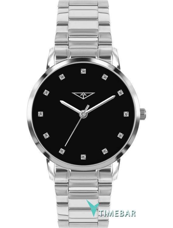 Наручные часы 33 ELEMENT 331833, стоимость: 4970 руб.