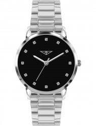 Наручные часы 33 ELEMENT 331833, стоимость: 4340 руб.