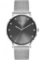 Наручные часы 33 ELEMENT 331901, стоимость: 6440 руб.