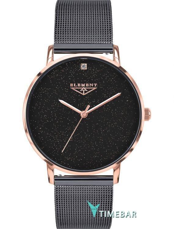 Наручные часы 33 ELEMENT 331902, стоимость: 7980 руб.