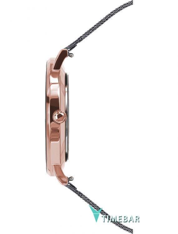Наручные часы 33 ELEMENT 331902, стоимость: 7980 руб.. Фото №2.