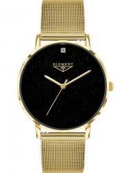 Наручные часы 33 ELEMENT 331903, стоимость: 7770 руб.