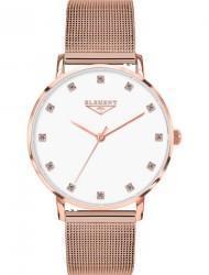 Wrist watch 33 ELEMENT 331904, cost: 129 €