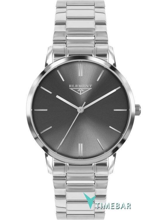 Наручные часы 33 ELEMENT 331905, стоимость: 4270 руб.