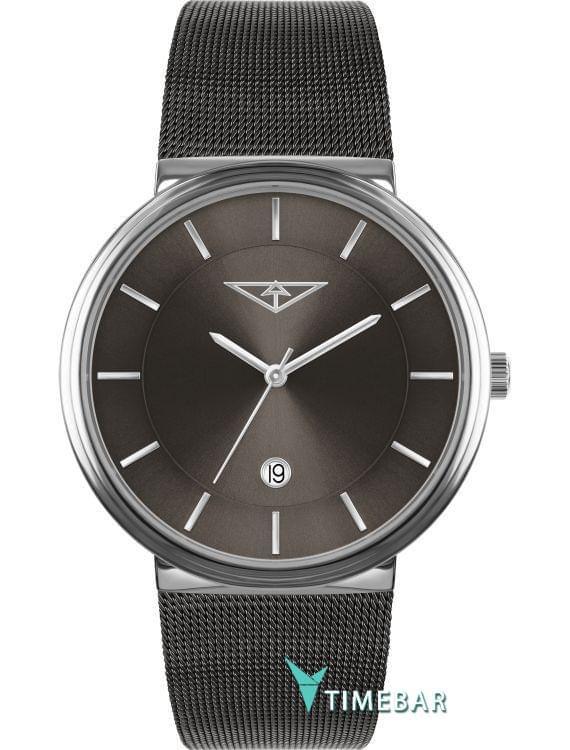 Наручные часы 33 ELEMENT 331910, стоимость: 8770 руб.