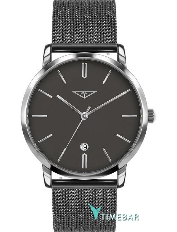 Наручные часы 33 ELEMENT 331911, стоимость: 7860 руб.