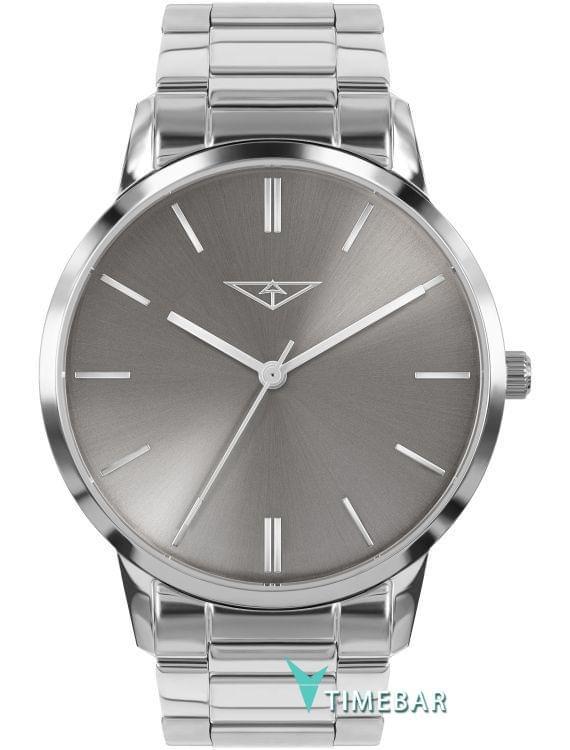 Наручные часы 33 ELEMENT 331915, стоимость: 4270 руб.