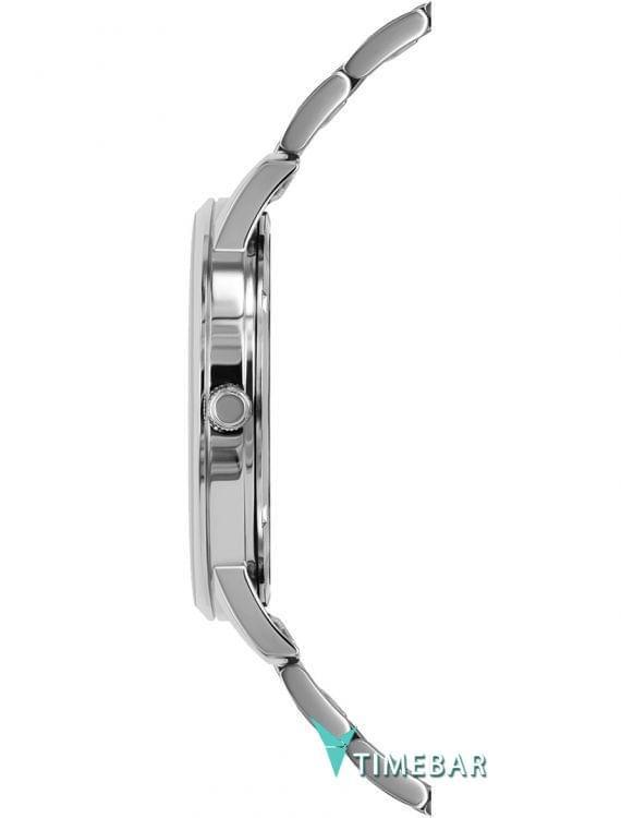 Наручные часы 33 ELEMENT 331915, стоимость: 4270 руб.. Фото №2.
