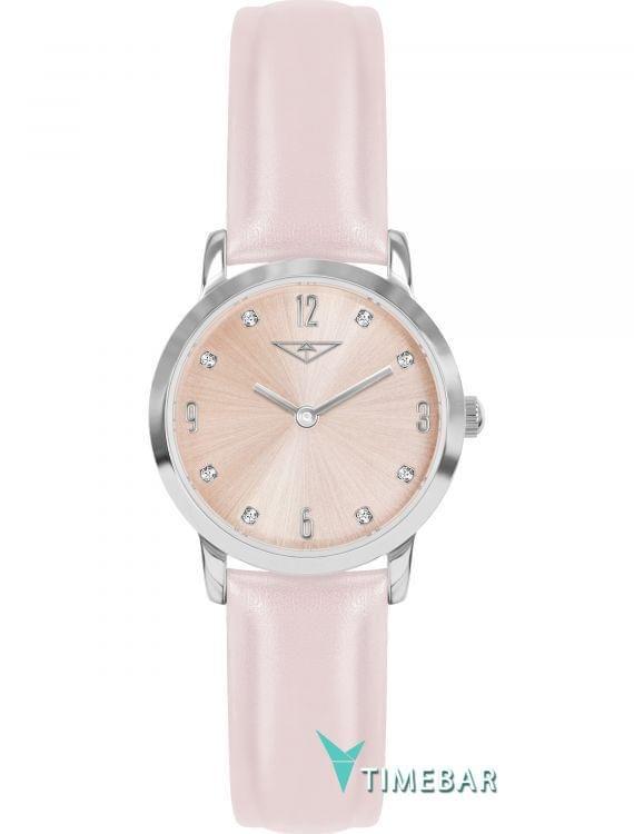 Наручные часы 33 ELEMENT 331917, стоимость: 5390 руб.