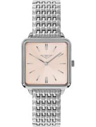 Наручные часы 33 ELEMENT 331932, стоимость: 6230 руб.