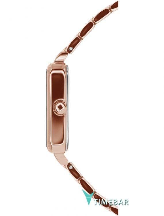 Наручные часы 33 ELEMENT 331933, стоимость: 8050 руб.. Фото №2.