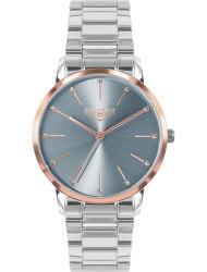 Наручные часы 33 ELEMENT 332102, стоимость: 4970 руб.