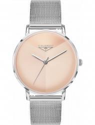 Наручные часы 33 ELEMENT 332103, стоимость: 6230 руб.