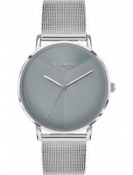 Наручные часы 33 ELEMENT 332104, стоимость: 6230 руб.