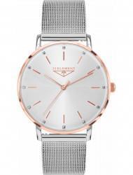 Наручные часы 33 ELEMENT 332105, стоимость: 7560 руб.