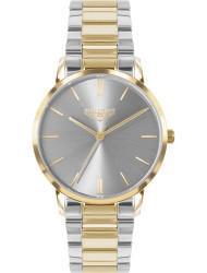 Наручные часы 33 ELEMENT 332106, стоимость: 5390 руб.