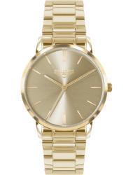 Наручные часы 33 ELEMENT 332107, стоимость: 5390 руб.
