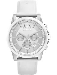 Наручные часы Armani Exchange AX1325, стоимость: 11400 руб.