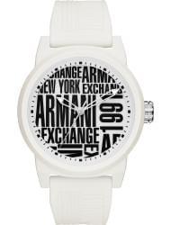 Наручные часы Armani Exchange AX1442, стоимость: 9170 руб.
