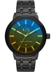 Наручные часы Armani Exchange AX1461, стоимость: 18560 руб.