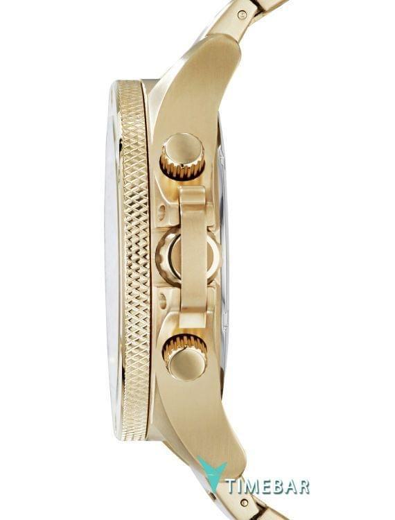 Wrist watch Armani Exchange AX1504, cost: 299 €. Photo №2.