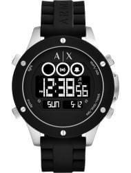 Наручные часы Armani Exchange AX1560, стоимость: 9480 руб.
