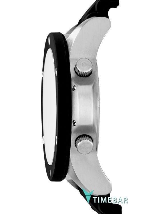 Наручные часы Armani Exchange AX1560, стоимость: 9480 руб.. Фото №2.