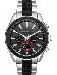 Wrist watch Armani Exchange AX1813, cost: 269 €