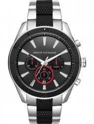 Наручные часы Armani Exchange AX1813, стоимость: 24990 руб.