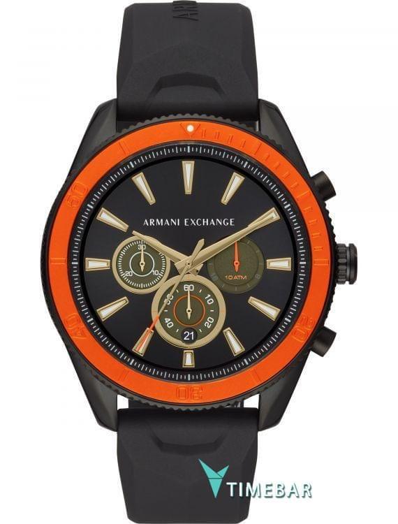 Наручные часы Armani Exchange AX1821, стоимость: 24170 руб.