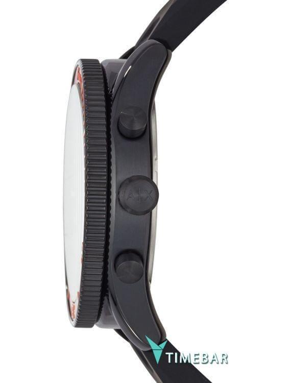 Наручные часы Armani Exchange AX1821, стоимость: 24170 руб.. Фото №2.