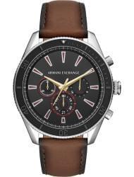 Наручные часы Armani Exchange AX1822, стоимость: 25800 руб.