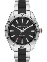 Wrist watch Armani Exchange AX1824, cost: 239 €