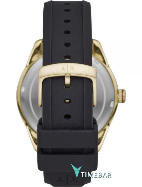 Наручные часы Armani Exchange AX1828, стоимость: 17040 руб.. Фото №3.