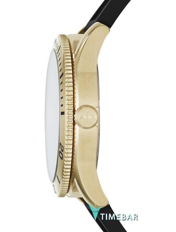 Наручные часы Armani Exchange AX1828, стоимость: 21300 руб.. Фото №2.