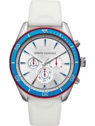 Наручные часы Armani Exchange AX1832, стоимость: 22700 руб.