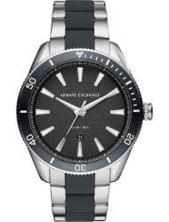 Wrist watch Armani Exchange AX1834, cost: 239 €