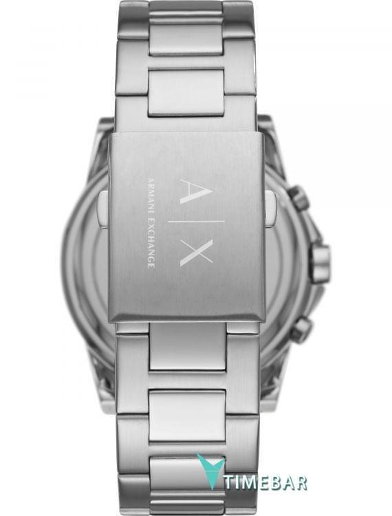 Наручные часы Armani Exchange AX2084, стоимость: 13320 руб.. Фото №2.