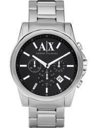 Наручные часы Armani Exchange AX2084, стоимость: 22200 руб.