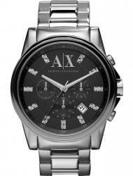 Наручные часы Armani Exchange AX2092, стоимость: 19120 руб.