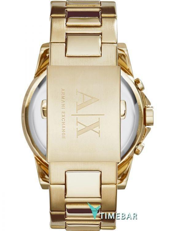 Наручные часы Armani Exchange AX2099, стоимость: 23970 руб.. Фото №3.