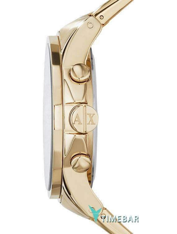 Наручные часы Armani Exchange AX2099, стоимость: 23970 руб.. Фото №2.