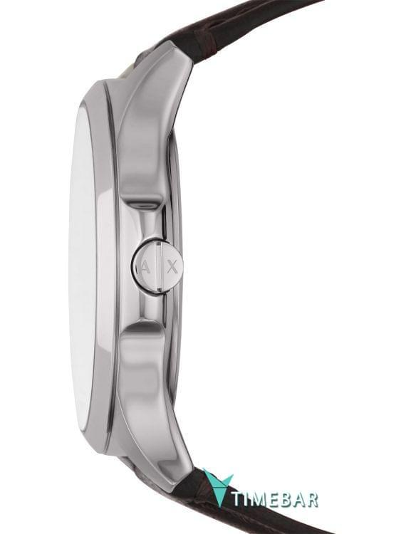 Наручные часы Armani Exchange AX2100, стоимость: 11810 руб.. Фото №2.