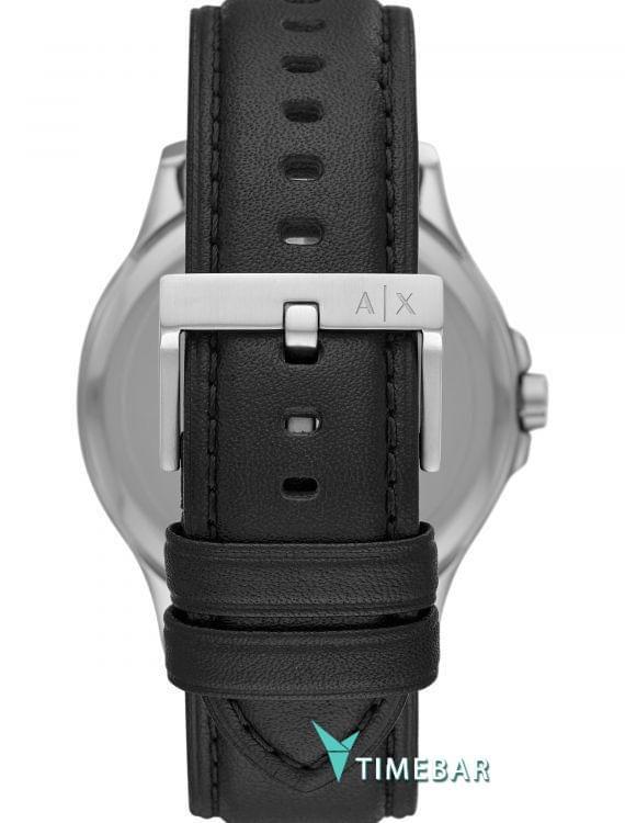 Наручные часы Armani Exchange AX2101, стоимость: 11830 руб.. Фото №3.